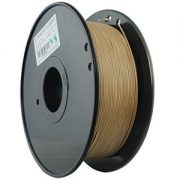 ys-ys-wood-n-175-10-wood-filament-compatible-with-makerbotupafiniarobo-3d-printer-175-mm-1kg-natural-0-300x300